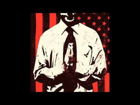 Bad Religion - The Empire Strikes First - 03 - Social Suicide
