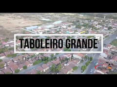 Taboleiro Grande Rio Grande do Norte fonte: i.ytimg.com