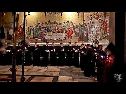 ARMENIANS IN ISRAEL  АРМЯНЕ В ИЗРАИЛЕ