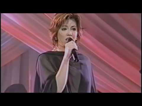 Songbird Sings The Classics [HD]