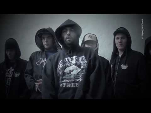 Al'tarba vs Lord Lhus - Monstermash (by PARTY2VIDEO.CH | 2013 Official Video)