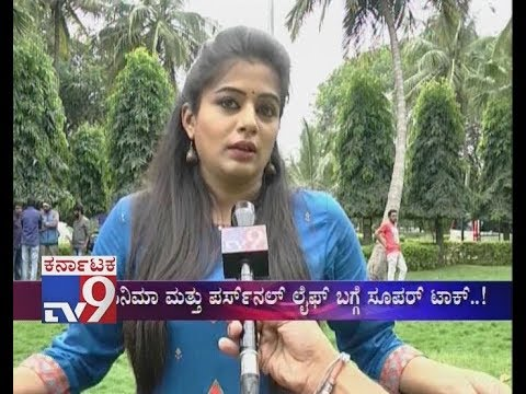Actress Priyamani To Continue To Act in Films Even After Marriage