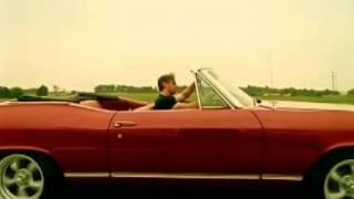 Top Ten Hot Country Songs of 2005
