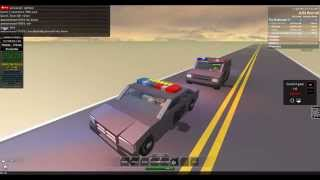roblox crazy dude dude dude your a cool man music by supermanxavier hit like