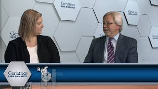 Alzheimer Disease: Other Therapies Under Investigation
