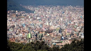 Top 10 Best Cities of Nepal 2017