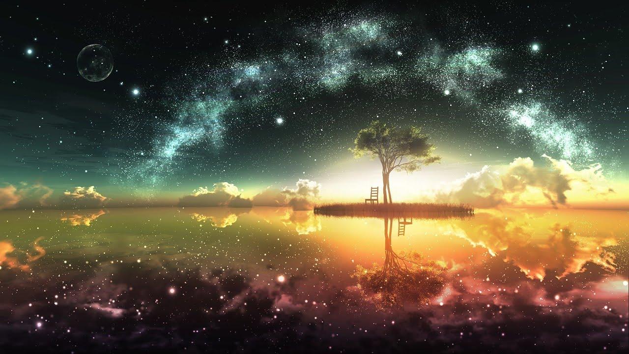 curiosidades sobre los sueños lúcidos