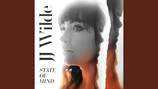 Play State Of Mind