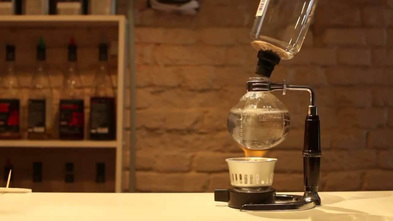 Чай пуэр – широкий ассортимент в интернет магазине чая лао-ча. Лучший пуэр в украине.
