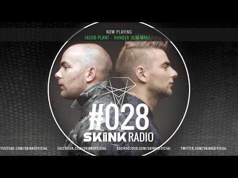Skink Radio 028 - Showtek