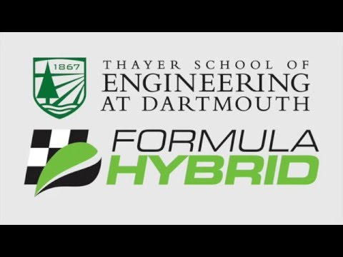 Formula Hybrid Hofmann Safety Lecture