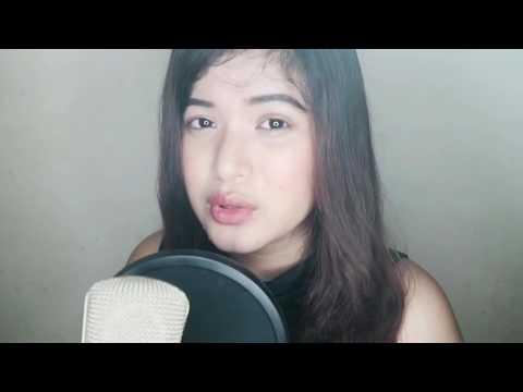 Ang Hanap Ko Ay Iyong Pag-Ibig Cover ft. Edwin E