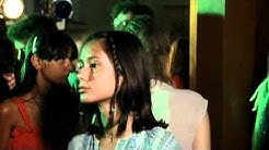 Erscheinen Pflicht (1984) Disco Scene