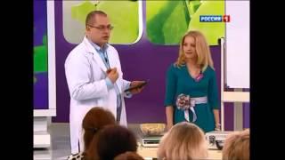 Россия 1 - О самом главном - 15 апреля - Доктор Агапкин, Будина, Близняшки Сестры Shock