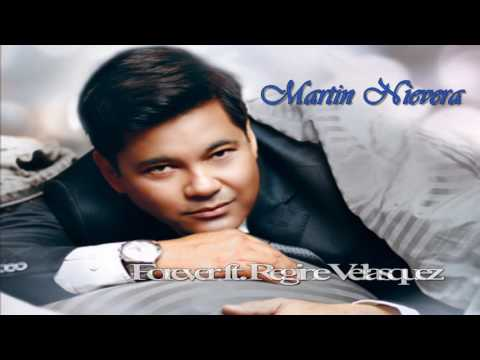 Martin Nievera Nonstop Love Songs Filipino Music