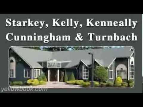 Divorce Lawyer Toms River, NJ | 886-933-3804 | Starkey, Kelly, Kenneally, Cunningham & Turnbach