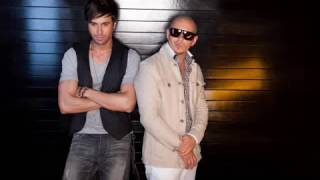 Download Pitbull Ft. Enrique - Mixed Songs MP3 song and Music Video
