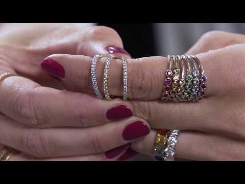 diamonds-101:-engagement-ring-metals