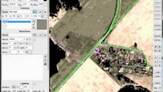 Panzer Command: Ostfront Map Maker Tutorial 2 - Part 2