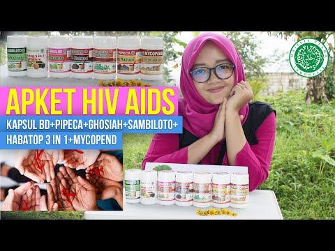 obat-hiv-aids-paling-banyak-dicari-dari-denature