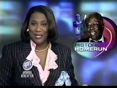WUPA-TV 10pm News, April 5, 2004