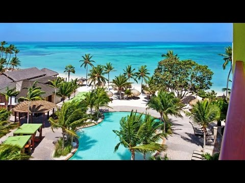 Top10  Recommended Hotels in Palm Beach, Aruba, Caribbean