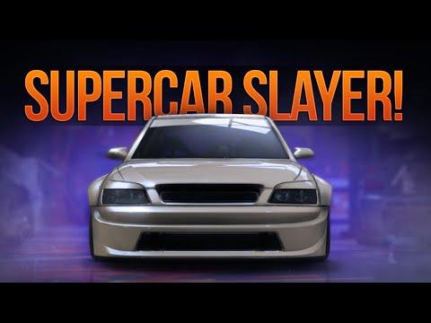 GTA 5 JDM DLC - Sultan RS Customization & Showcase