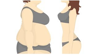 How to Lose 10 Pounds of Belly Fat in 30 Days