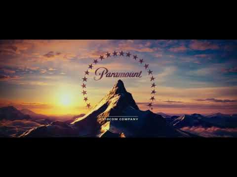 Paramount Pictures / Revolution Studios / Huahua Media / Shanghai Film Group (2017)