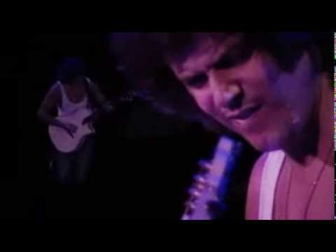 """Trevor Rabin (""""Yes"""") - master class on an acoustic guitar and electroguitar.wmv"""