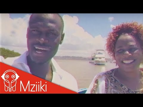 King Kaka - Mama (Official Music Video) Ft. Third Hand Music