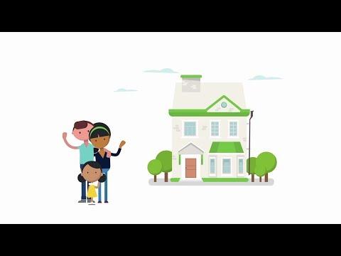 Introducing Green Deal Loans