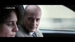 Der letzte Angestellte [HD Thriller 2011]