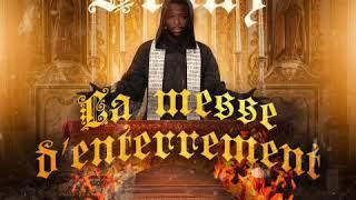 Blaaz - La messe d'enterrement