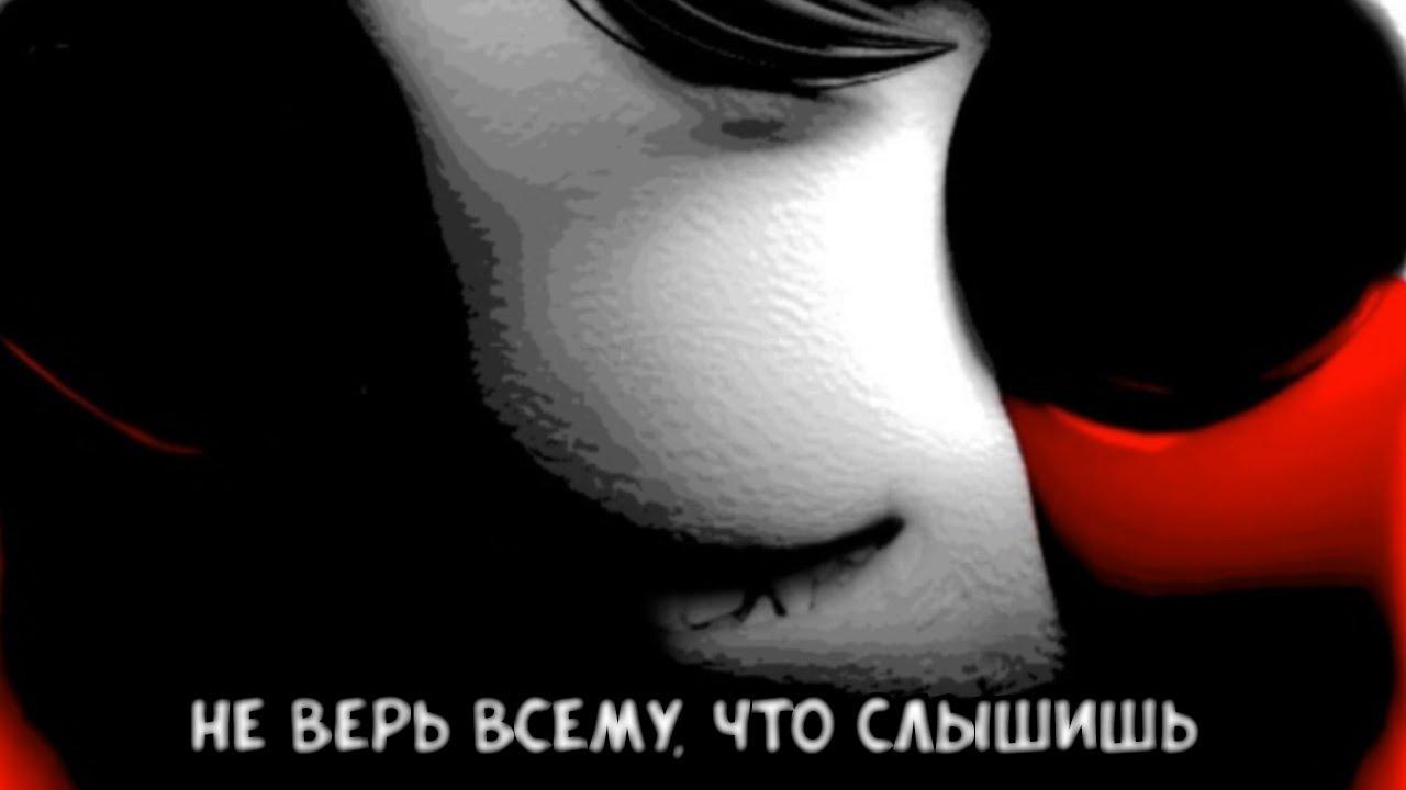 АД С АНИМАТРОНИКАМИ   ANIMATORS HELL   СЕРИЯ 1