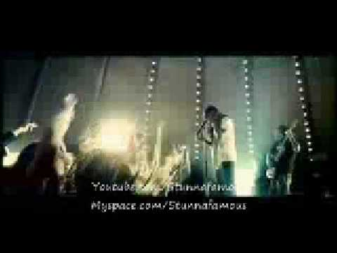 Lil Wayne: Prom Queen Trailer: Tha Carter III:Rebirth