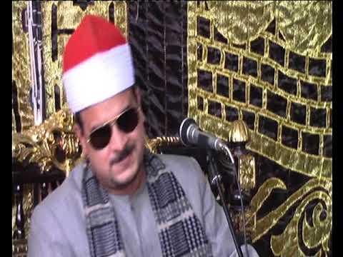 العالمي ممدوح عامر ال عمران  عزاء الحاج أحمد هبيله درشابه الرحمانيه 29 12 2019 شوارة