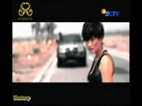 [HQ]Agnes Monica - Janji Janji (Official Music Video).wmv