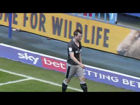Reading Sheffield Wed Goals And Highlights