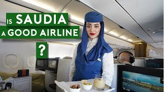 saudia-new-a320-flat-bed-business-class-scenic-flight