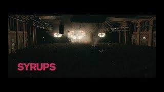 FOALS - Syrups [Alexandra Palace, London, June 2019]