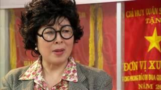 Hài Tết Xuân Hinh || Tìm Vợ Mất Tích - Xuân Hinh - Hồng Vân