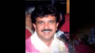 Nigam Upadhyaya-Garba-Panghat Java Na Kod