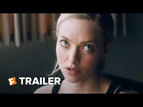 You Should Have Left Trailer #1 (2020) | Movieclips Trailers