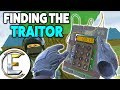 Find The Traitor Terrorist Among Us In Virtual Reality - TROUBLE IN TERRORIST TOWN PAVLOV VR (Funny)