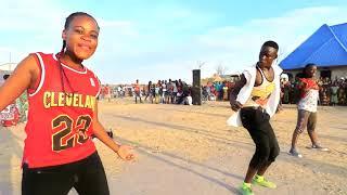 Gumha_Shagembe_(Lukubha_Lugosha)_Harusi_Ya_Moshi_Masal_(Official_Music_Video)_Directed_By_Nguluwe_Tz