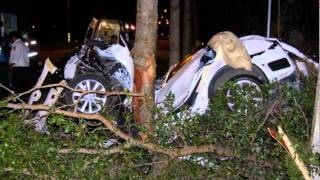Repeat youtube video 交通事故案例宣導短片-酒駕違規篇