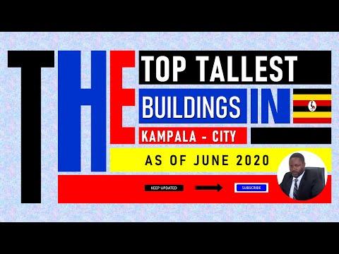 top-tallest-buildings-in-uganda