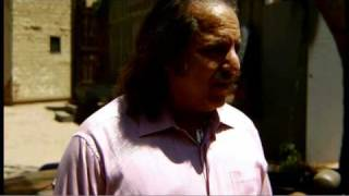 Blood Moon Rising: feat. Ron Jeremy (2009) HQ Trailer