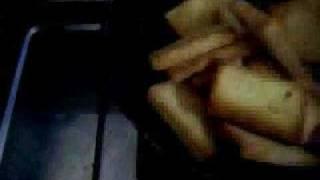 Double- Ka- Meeta (bread Sweet) Making Made Easier